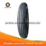 Fabrik geben direkt Rib&Lug Muster-Motorrad-Reifen mit konkurrenzfähigem Preis an