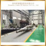 Preço pesado horizontal convencional de venda quente da máquina do torno C61400