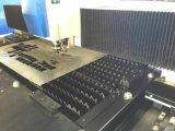laser Cutting Machine di 1500X3000mm 500W Raycus Fiber