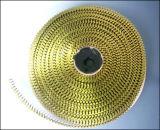 Pregos enormes da bobina da carga elevada