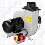 Conjunto do ventilador de FM300s com 5pin Plgs (FM300SN)