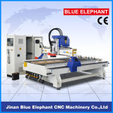 CNC 1325 di Atc Wood Machine, router di CNC di Best da vendere