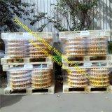 Rotella 101107 del rullo del carrello del macchinario di agricoltura