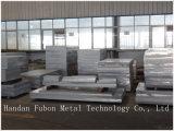 型のための製造所の終了するアルミニウム版か海兵隊員またはデッキまたは手段または工場価格の大気および宇宙空間