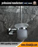 Supporto di spazzola della toletta degli accessori della stanza da bagno