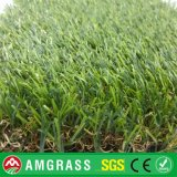 PE Highquality Allmay Artificial TurfおよびLandscaping Lawn Synthetic Grass