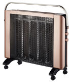 2200W熱い販売の雲母のヒーター(DL-21)