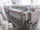 Jlh425s Meical Plaster of Paris Bandage Weaving Loom Gauze Swab Textile Machinery
