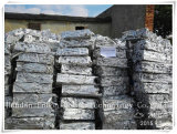 Aluminiumdraht-Schrott/Aluminiumschrott des Rad-6063/Aluminum