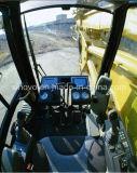 TR138D Hardrock-bohrendes Gerät