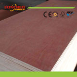 De Kern van het Hardhout van het Triplex van de goede Kwaliteit op Verkoop