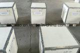 Helles Schweißens-Stellwerk HD-50 mit Klemme Kd 200 für Überzug-Schweißen