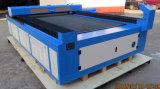 金属および非金属切断のための強力なレーザーのカッター