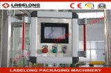 中国の新しいばね水満ちる装置/製造業者