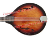 Mandolin нот Afanti (AM-NA70)