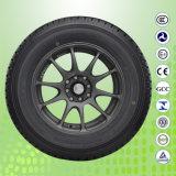 China-Fertigung EU-Standardauto-Reifen-Passagier-Reifen (195R15C, 195/70R15C, 205/70R15C)