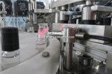 Petite machine de remplissage de bouteilles de parfum