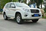 Opération latérale de pouvoir pour les pièces de rechange automatiques de Toyota-Prado/opération latérale électrique/panneau courant