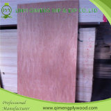 Poplar Core를 가진 3 ' x6', 3 ' x7', 3 ' x8 Bintangor Door Skin Plywood
