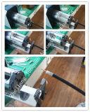 De coaxiale Ontdoende van Machine van de Kabel (zdbx-39R)