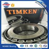 Timken 닛산 밝은 바퀴 가늘게 한 롤러 베어링 (30214)