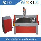 Маршрутизатор CNC вырезывания хорошей репутации деревянный с роторным