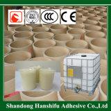 高品質のペーパー管の接着剤