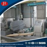 China-Fabrik-bester Preis-mit hohem Ausschuss Manioka Rasper Schaufel