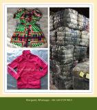De Buena Calidad Ropa usada Señora Wear para el mercado africano (FCD-002)