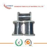 Gute Qualitätsnickel-Legierungs-Draht Ni80Cr20 NiCr8020 NiCr 80/20 Heizelementdraht