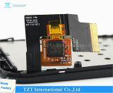 Motorola Moto G1/G2/G3/G4の表示のための熱い販売の携帯電話LCD