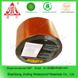 Bitumen-Band 100mm*10m