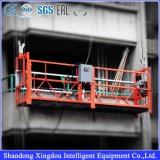 Importations chinoises Construction en gros Gondola Price Gondola Building
