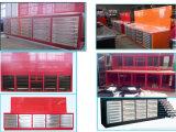 Het Kabinet van de Opslag van het Hulpmiddel van Suihe voor Garage