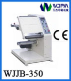 Máquina de alta velocidad del examen de la escritura de la etiqueta