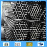 Stahlgefäß, nahtloser Stahl-Gefäß/Rohr