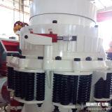 Alta eficiencia trituradora de cono Nordberg (WLCC1000)