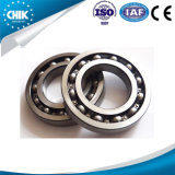 Chik ABEC1 ABEC3 ABEC5 방위 6011 RS Zz 볼베어링 대만 방위 강철 55*90*18mm