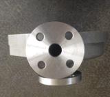Enveloppe de pompe de Goulds de procédé chimique de norme ANSI