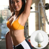 De Acetaat van Trestolone voor Bodybuilding