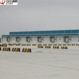 De Sectionele LuchtDeur van uitstekende kwaliteit van de Lift
