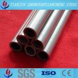 ASTMの標準ニッケル合金の管Nickel200 Nickel201