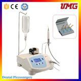 Unità dentale di Piezosurgery degli strumenti chirurgici