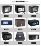 Großhandelssafe-Schrank und elektronischer Digital versteckter sicherer Kasten