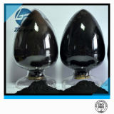 Чернота углерода электрической проводимости/чернота углерода N660