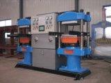 Rubber het Vulcaniseren van het Ce- Certificaat Machine voor de RubberTegel van de Vloer