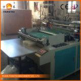 Fangtai EPE 거품 & 기계 Ftqb-800를 만드는 기포 필름 부대