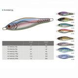Preiswerte Haken-Seemetallspannvorrichtungs-Leitungskabel-Fische der Qualitäts-Vmc