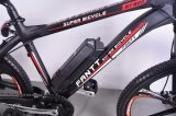 """Bicicleta montanha 21 da bicicleta a mais barata 26 da bicicleta da velocidade MTB de """" (OKM-883)"""