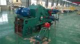 Burilador de madera para la venta por la fábrica Hmbt de China